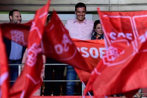 ANÁLISIS: Es hora de que Pedro Sanchéz se atreva y se arriesgue con Catalunya