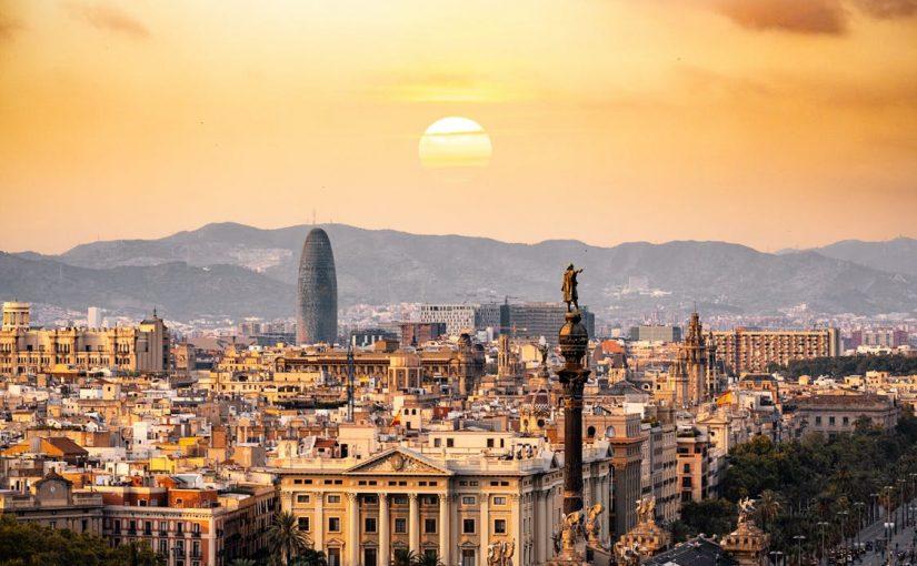 Cómo el enfoque británico del juego podría beneficiar a España