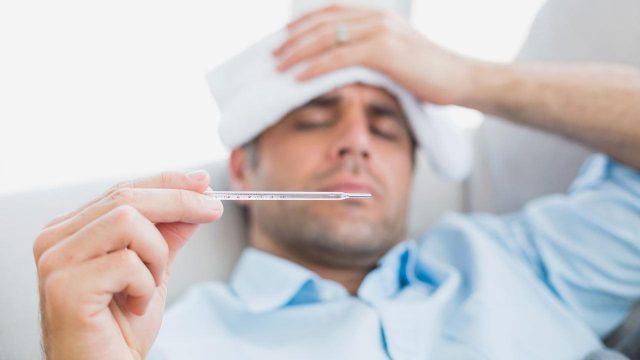 El número de muertos se eleva a 12 en las Islas Canarias, a medida que el brote de gripe alcanza los niveles de epidemia
