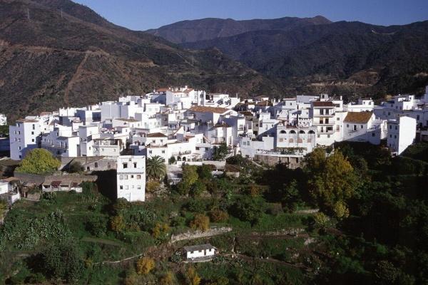 Las 510 ciudades de España que recibirán wifi público GRATUITO gracias a la iniciativa de la UE