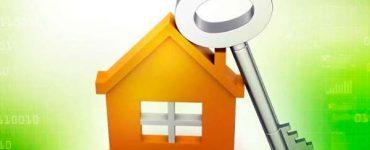 Estética y seguridad para los hogares