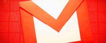 Gmail correo electrónico gratuito