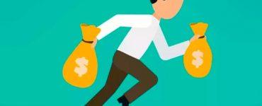 Acceder a un minicrédito
