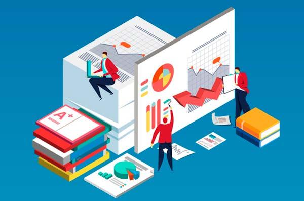 Marketing digital y el consumidor