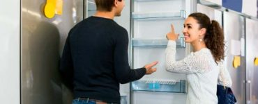 Trucos para comprar electrodomésticos