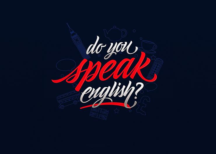 aprender inglés en Madrid