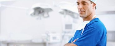 Cuidar la salud buenos profesionales