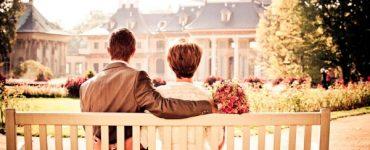 amor de pareja