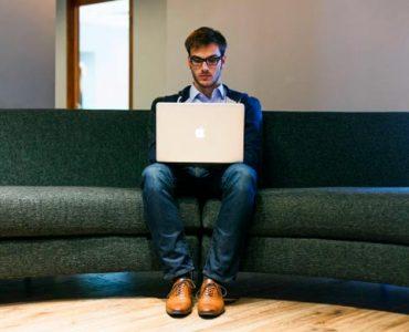 servicios vía online