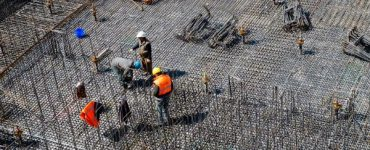 Reforma industrial