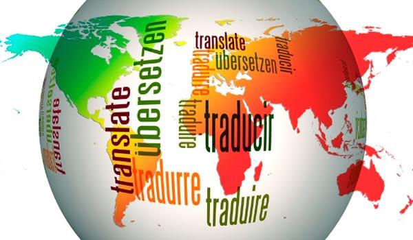 Traducciones en Madrid