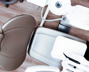 especialista en ortodoncia invisible
