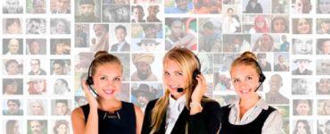softwares call center.