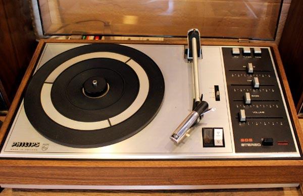 Disfruta de un DJ