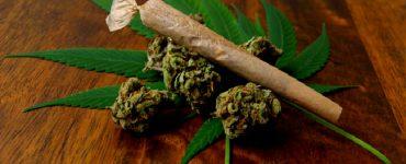desintoxicación de marihuana