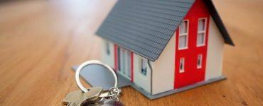 valor añadido al comprar una vivienda